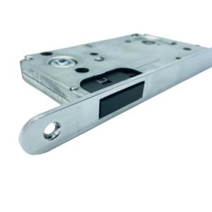 Дверной механизм магнитный CX9050B CP.