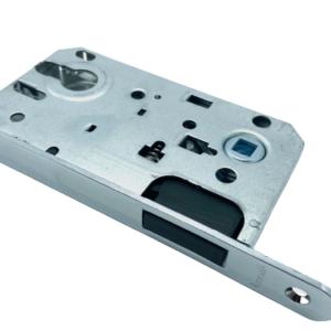Дверной механизм магнитный CX 8550С CP