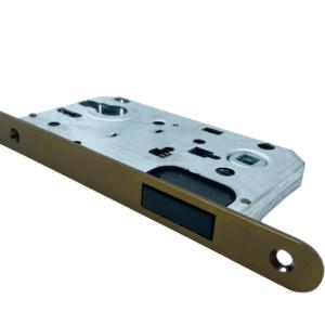 Дверной механизм магнитный CX 8550 C coffe