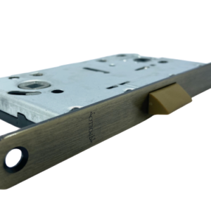 Дверной механизм пластиковый SD410 B-S AB.