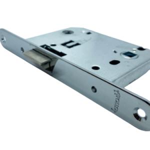 Дверной механизм металлический PE70 CP.